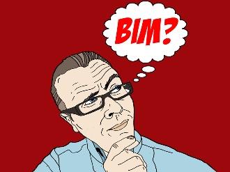 think-bim-cAngela-Sal_330
