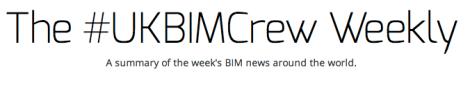 UKBIMCrew weekly