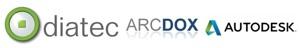 ADSK-ARCDOX-Diatec