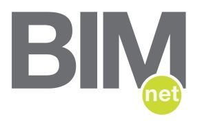 BIMNet