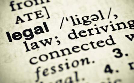 Legal_Advice