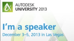 AU13-Speaker-225x205-225x168