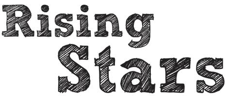 Rising Stars copy