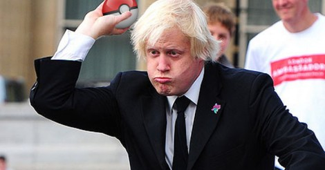 boris-johnson-pokeball-brexit-pokemon